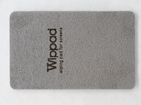 Wippad(ワイパッド)