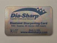 Dia-Sharp(ダイアシャープ)