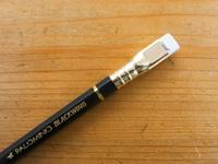 すごい機能があった「伝説の鉛筆」