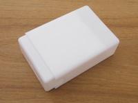 ツールカード収納に適した携帯ケース(その1)