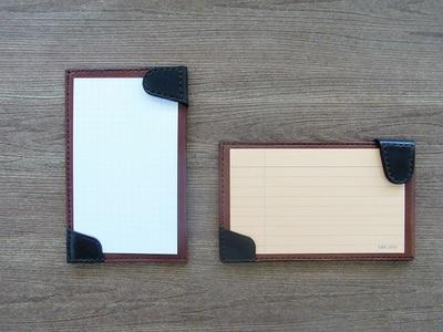 タテ型(左)とヨコ型(右)があります。